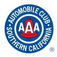AAA Southern CA