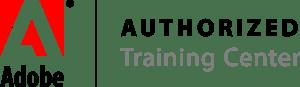 Adobe-Authorized-Training-Center-Logo-1