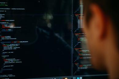 softwaredeveloper2a
