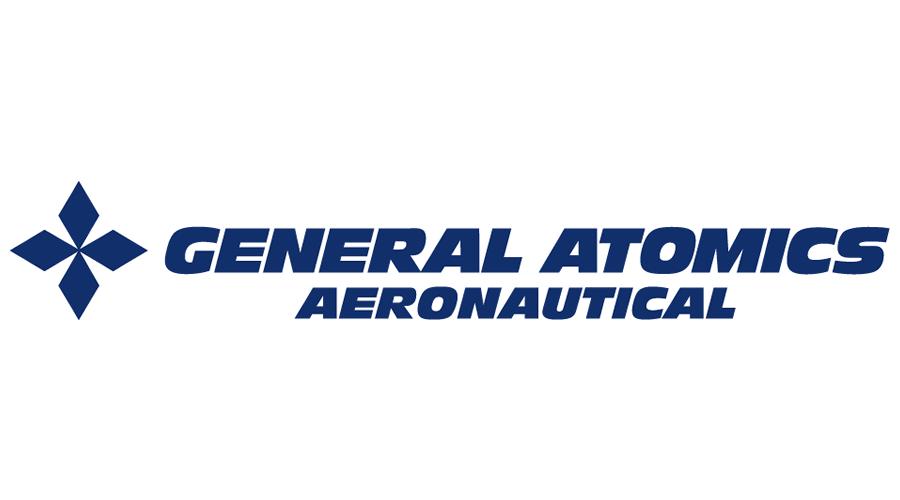 General Atomics-1