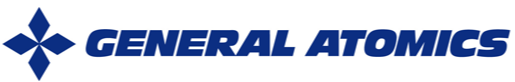 GeneralAtomics logo-1