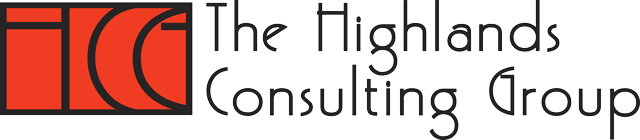 Highlands Consulting
