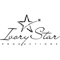 Ivory Star Productions