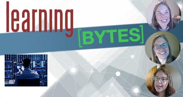 Learning Bytes Blog - Computer Equipment Under $100 for Online Class Success Blog