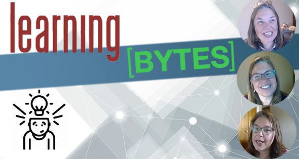 Learning Bytes Blog - You Don't Have to Understand Everything