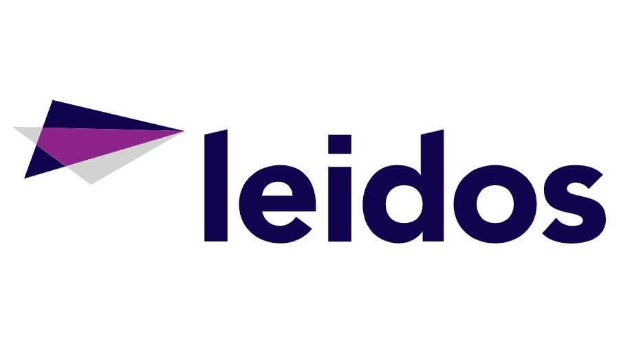 Leidos-1