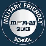 MFS19-20_Silver_150x150-1