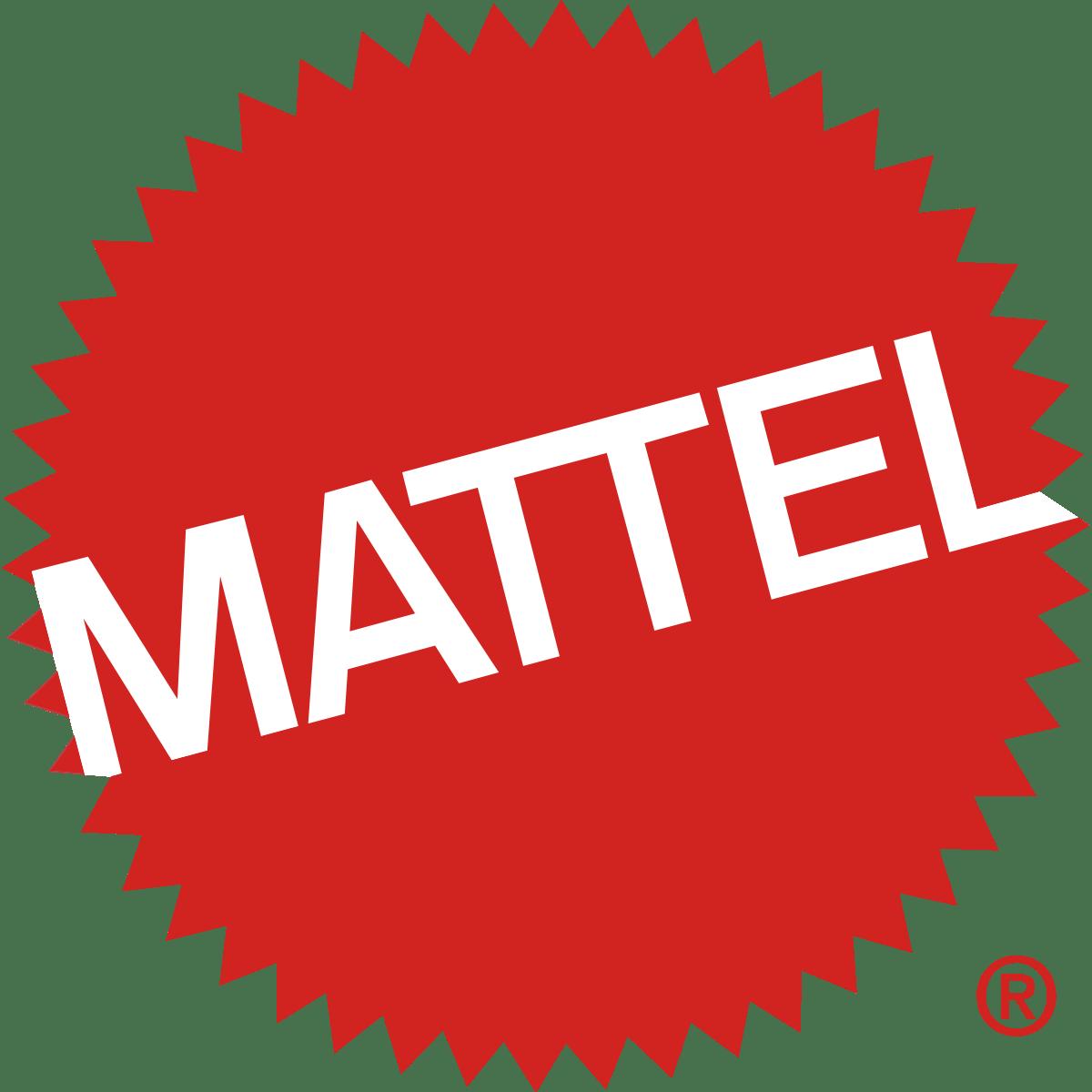 Matell Logo