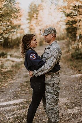Military Spouse Friendly School