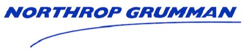 Northrop-Grumman logo-1