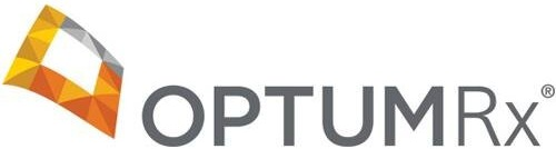 OptumRX-1-1