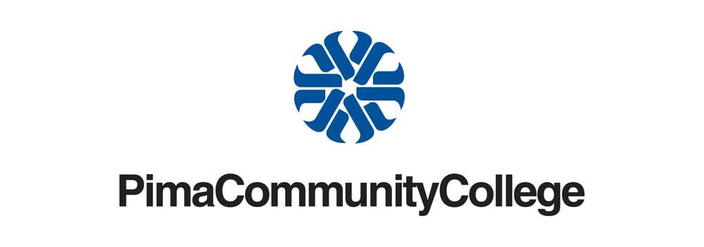 Pima Community College