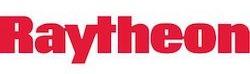 Raytheon