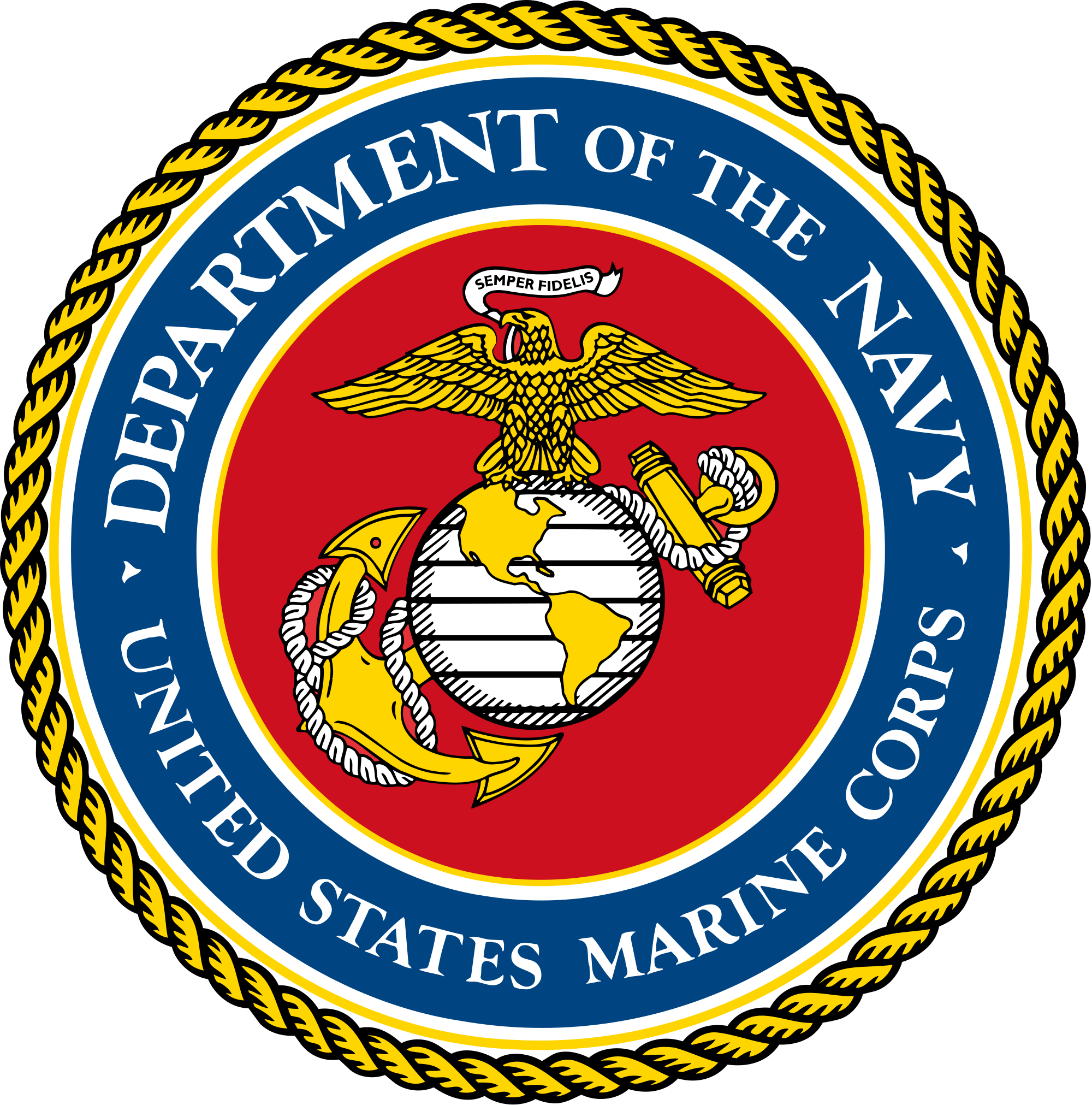 Seal_of_the_Marine_Corps-1