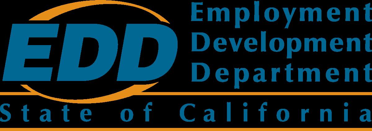 State of California EDD