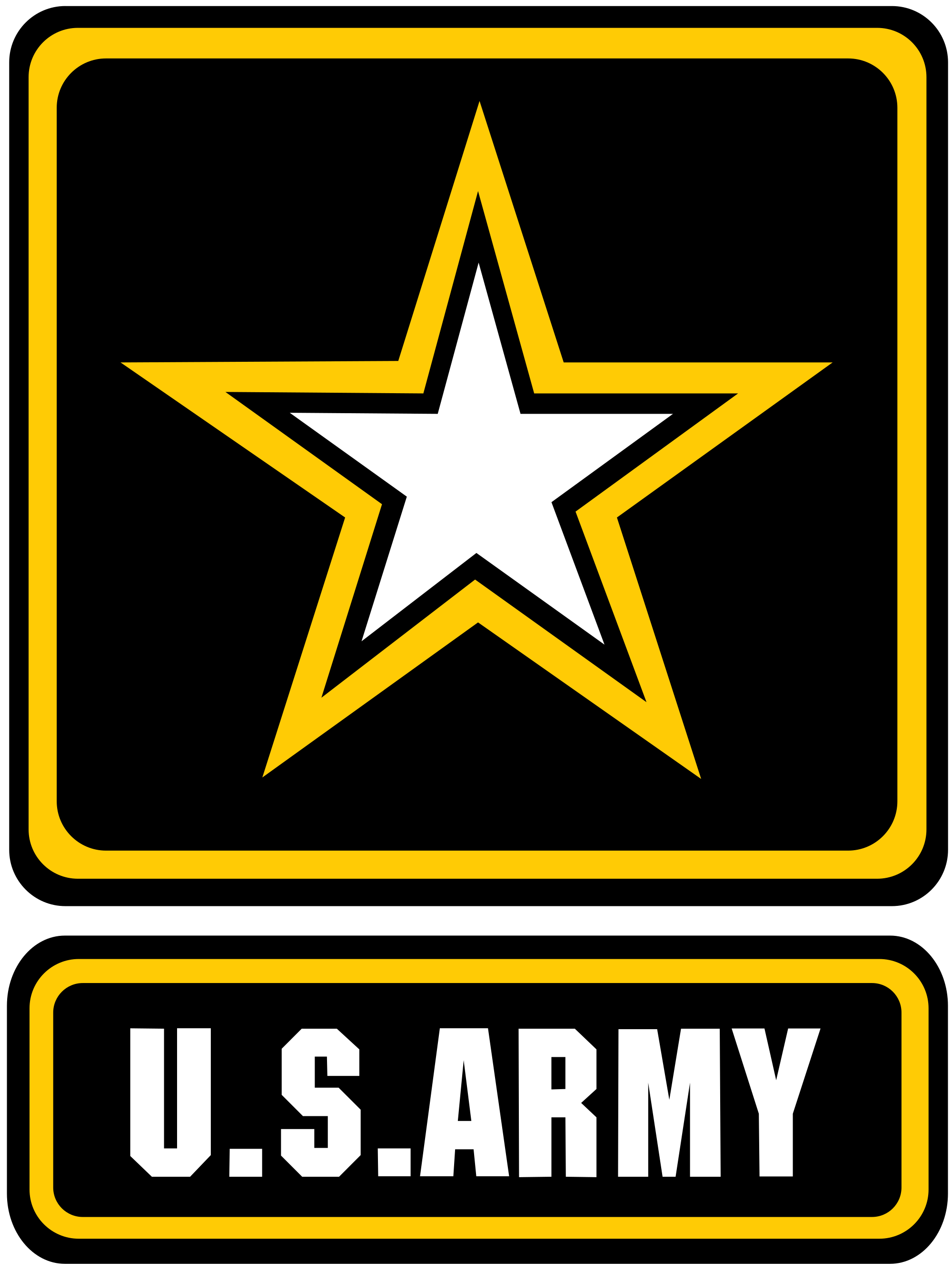 US Army-1