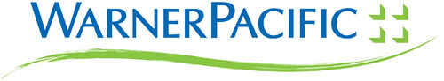 Warner Pacific logo