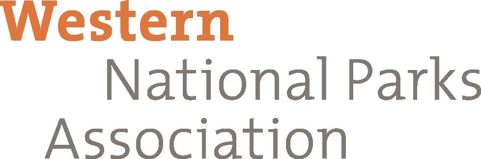 Western National Parks Association(2)