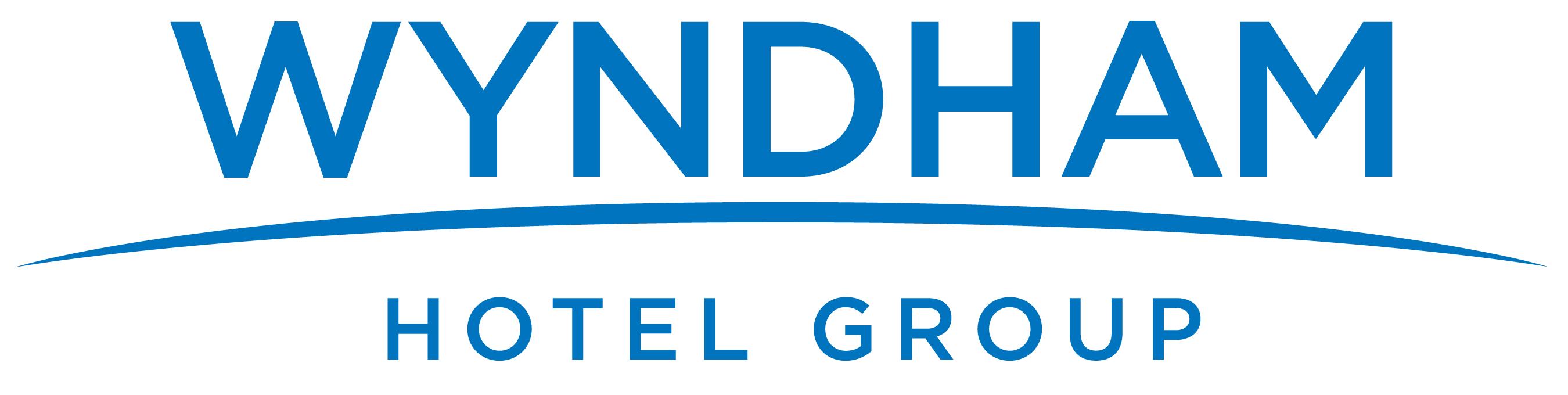 Wyndham-1