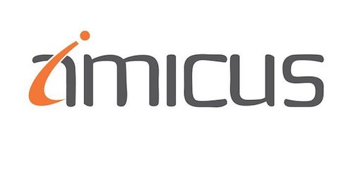 amicus-technology logo