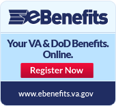 eBenefits_va_dod_benefits