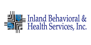 inland-behavioral logo
