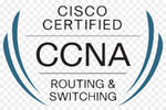kisspng-ccna-cisco-certifications-cisco-systems-ccie-certi-questbridge-5b524f5eceec88.4389952015321209268476