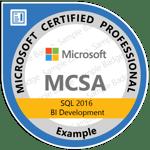 lrn_mcc-MCSA-SQL_2016_BI_Development2x