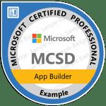 lrn_mcc-MCSD-App_Builder2x