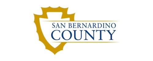 san-bernardino-county-logo