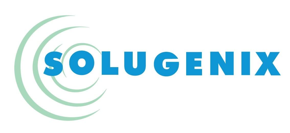 solugenix-logo-highres