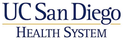 uc-san-diego-health-system logo