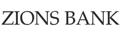 zions-bank-logo-1