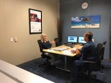 Career Assessment - Lisa Newcomb-1
