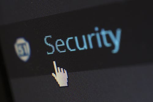High Demand for Cybersecurity Professionals