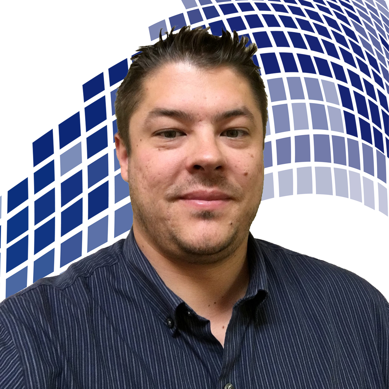 Jon Struebing New Horizons Computer Learning Centers of Tucson