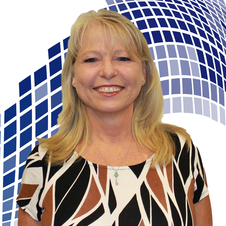 Lisa Newcomb New Horizons Career Development Solutions in Orange County