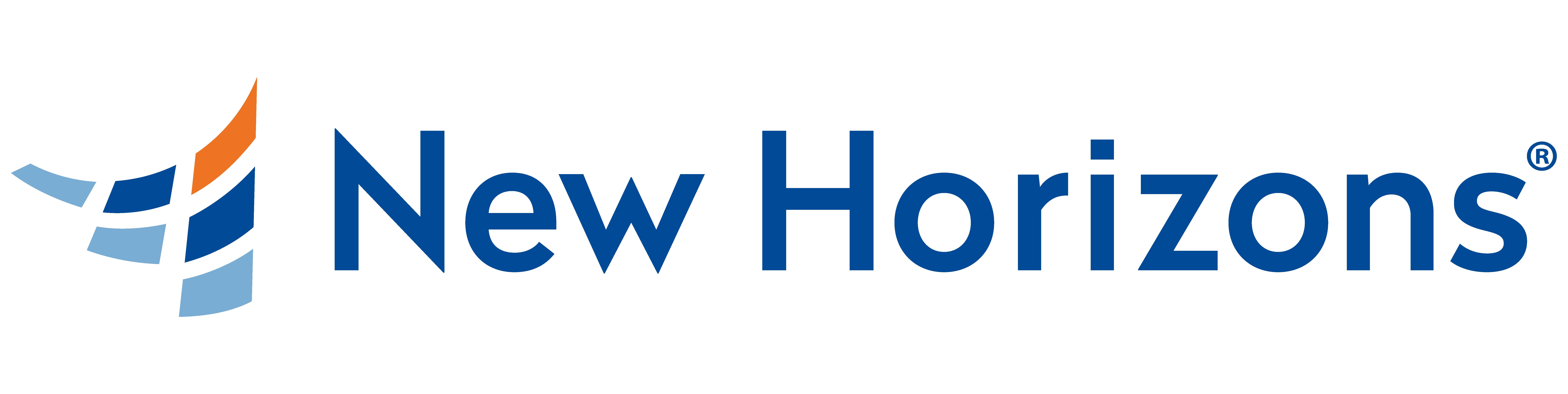 NewHorizons_Logo_FullColor-2