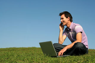 virtual-work-environment