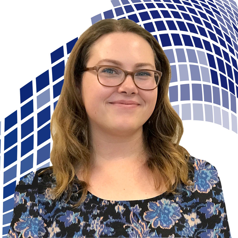 Sarah Olson New Horizons Career Development Solutions in Salt Lake City