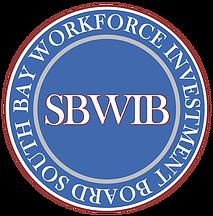 South Bay WIB