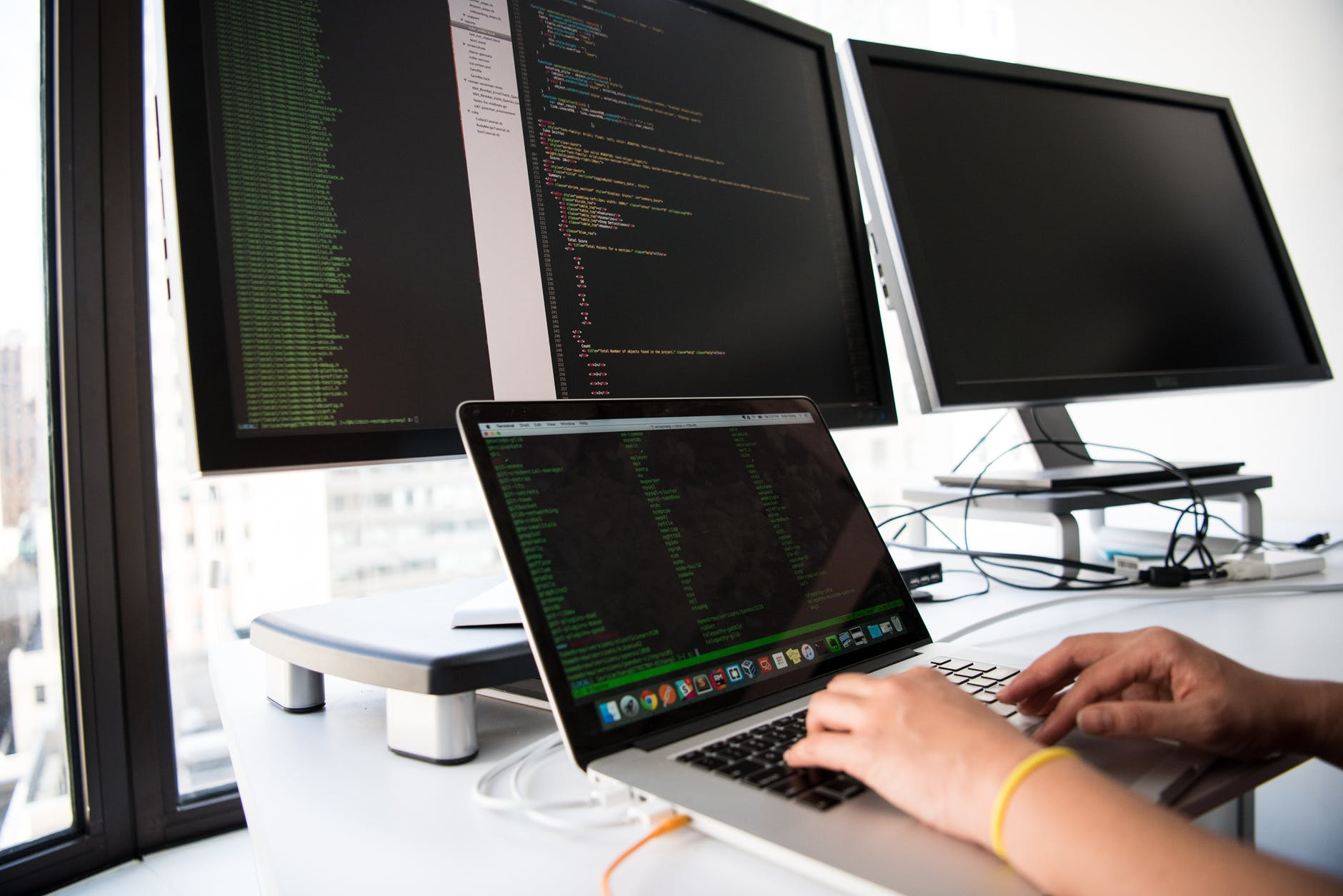 Why Should You Become a Programmer