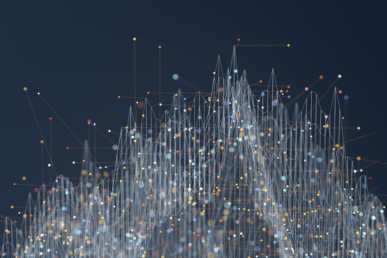big-data-career-paths